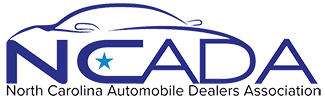 2017-NCADA-hires-325px
