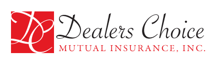 Dealers_Choice_LOGO_wh2