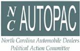 AutoPAC_Logo