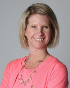 Alycia Kellum